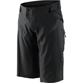 Troy Lee Designs Sprint Ultra Shorts schwarz